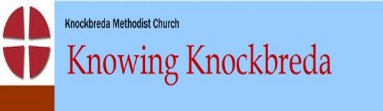 Knowing Knockbreda
